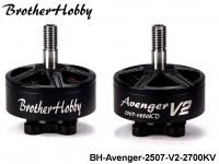 Brotherhobby-Avenger-2507-V2-2700KV