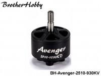 Brotherhobby-Avenger-2510-930KV