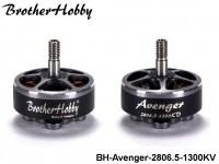 Brotherhobby-Avenger-2806.5-1300KV