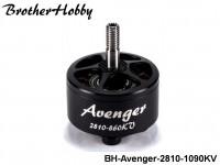 Brotherhobby-Avenger-2810-1090KV