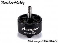 Brotherhobby-Avenger-2810-1180KV
