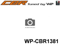 CBR Tuned by WP CBR1381 CONNECTING ROD HP.21