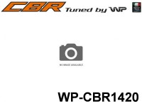 CBR Tuned by WP CBR1420 CONNECTING ROD HP.12