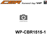 CBR Tuned by WP CBR1515-1 CYL/PISTON FACTORY TUNED HP.21
