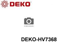 DEKO HV7368 Coreless Car Servo