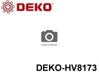 DEKO HV8173 Brushless Car Servo