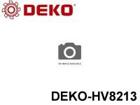 DEKO HV8213 Brushless Heli Servo