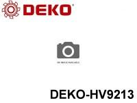 DEKO HV9213 Brushless Heli Servo