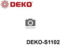 DEKO S1102 Coreless Digital Heli Servo