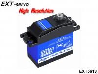 EXT Coreless Servo EXT5613