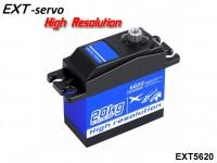 EXT Coreless Servo EXT5620