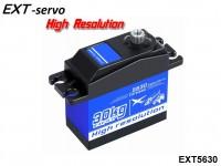 EXT Coreless Servo EXT5630