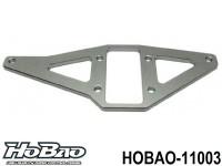HOBAO 11003 HB-10SC CENTER DIFFERENTIAL MOUNT
