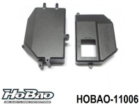 HOBAO 11006 HB-10SC RECEIVER BOX