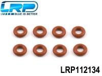 LRP-112134 O-RING 8PCS-BAG LRP112134