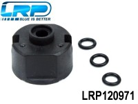 LRP-120971 Differential Case & Sealing - S10 LRP120971