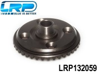 LRP-132059 Differential Crown Gear 38T - S8 LRP132059