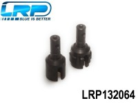 LRP-132064 Outdrives Middle Differential - S8 RTR LRP132064