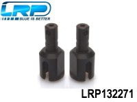 LRP-132271 Outdrives Middle Differential light - S8 Team LRP132271