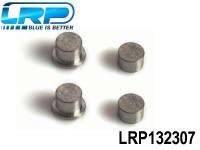LRP-132307 Brake Piston big 4pcs - S8 LRP132307