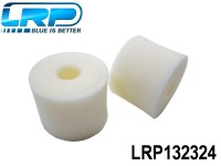 LRP-132324 Air Filter Foam 2pcs - S8 LRP132324