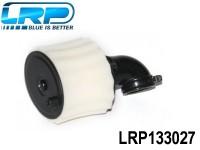 LRP-133027 Air Filter Set - Rebel LRP133027