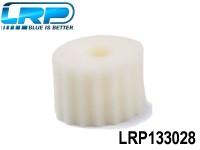 LRP-133028 Air Filter Foam 2pcs - Rebel LRP133028