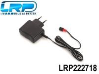 LRP-222718 Charger - H4 Gravit 2.4 Ghz Quadrocopter LRP222718
