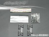 399 Accessories bag MA-LI-MX8063