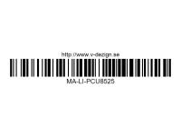 299 Lexan Sheet Clear MA-LI-PCU8525 Polycarbonate (from Japan)