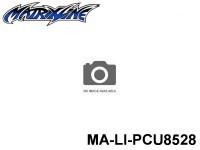 303 Lexan Sheet Clear MA-LI-PCU8528 Polycarbonate (from Japan)