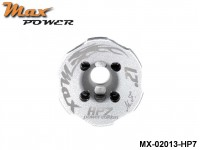 MAX-POWER MX-02013-HP7 Cooling Head On-Road HP7 (1)