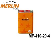 Merlin 4T -10 - 20 Liter 10 % Nitro MF-410-20-4