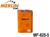 Merlin Advance 25 - 5 Liter 25 % Nitro MF-825-5