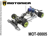 MOT-00005 Motonica P8 BASE 00005