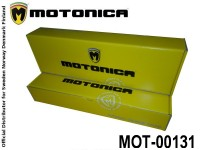 MOT-00131 Motonica RS3 Parts upgrade 00131