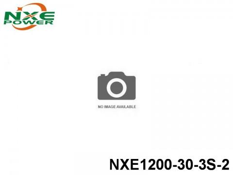 36 NXE1200-30-3S-2 1200mAh 11.1V