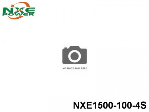 11 NXE1500-100-4S 1500mAh 14.8V