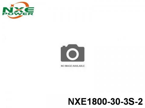 32 NXE1800-30-3S-2 1800mAh 11.1V
