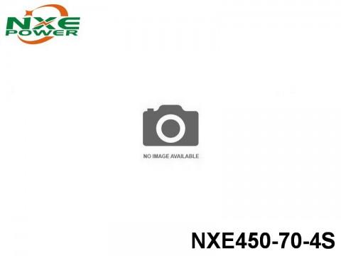46 NXE450-70-4S 450mAh 14.8V