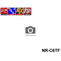 Novarossi NR-C6TF Conical Turbo Medium Glowplug
