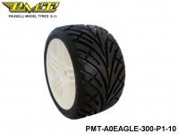 PMT PMT A0EAGLE-300-P1-10 A0EAGLE-300-P1