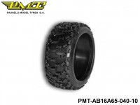 PMT PMT AB16A65-040-10 Profile A Hard