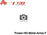 Power HD ACCESSORIES Metal Arms F