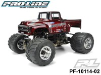Protoform PF-10114-02 Destroyer 2.6 M3 Soft All Terrain Tires 2 for Clod Buster Front or Rear