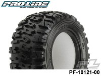 Protoform PF-10121-00 Trencher T 2.2 All Terrain Truck Tires 2 for Front or Rear