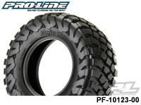 Protoform PF-10123-00 BFGoodrich® Baia T-A® KR2 sc 2.273.0 M2 Medium Tires 2 for sc Trucks Front or Rear
