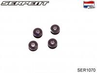SER1070 Grommet rubber soft (4)