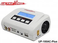 Ultra Power UP-100AC-Plus RC Charger