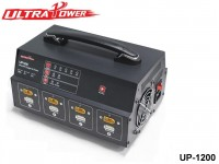 Ultra Power UP-1200 UAV Drone Charger
